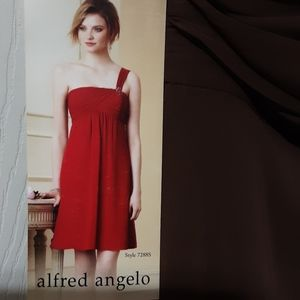 Alfred Angelo style 7288L